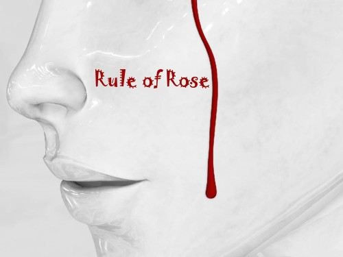 Fans-Art Rule Of  Rose Contes10