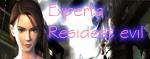 Experta Resident evil