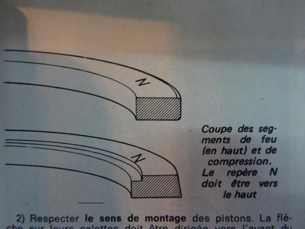 Restauration d'un Z 1000 A1  ..... ! - Page 11 Dsc00539