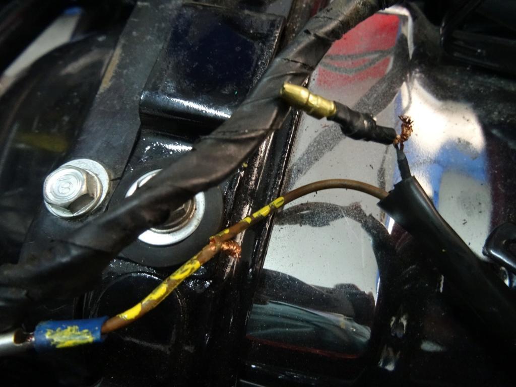 Restauration d'un Z 1000 A1  ..... ! Dsc03512