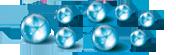 Forum Recreland : la pause de la journée pour gagner des cadeaux ! Perles11