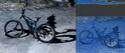 [ AUTRES LOGICIELS ] Application pour smartphone de numérisation 3D gratuite Display.land - Page 2 Velo10