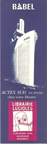 Actes Sud éditions 001_1515