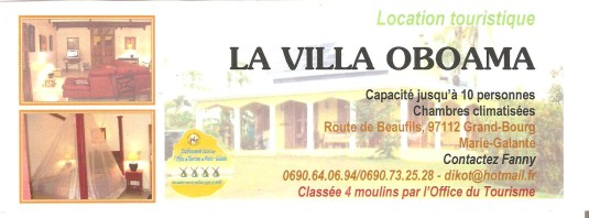 Restaurant / Hébergement / bar - Page 5 002_5310
