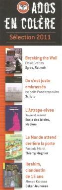 Prix pour les livres - Page 3 003_1214