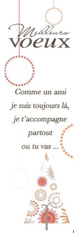 Joyeuses Fêtes en Marque Pages - Page 2 003_1514