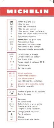Restaurant / Hébergement / bar 003_1812