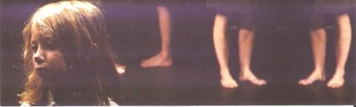 Danse en marque pages 003_5110