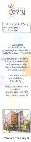 Ecoles  / centres de formation - Page 2 004_1010