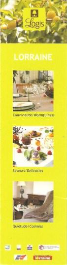 Restaurant / Hébergement / bar 004_1312