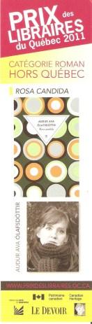 Prix pour les livres - Page 3 004_1314