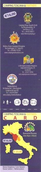 Echanges avec veroche62 (1er dossier) 004_1413