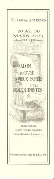 salon du livre de Paris 004_1810
