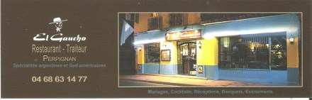 Restaurant / Hébergement / bar - Page 4 004_4410
