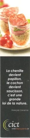Alimentation et boisson - Page 3 006_1011