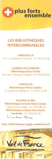 Echanges avec veroche62 (2nd dossier) - Page 3 006_1710