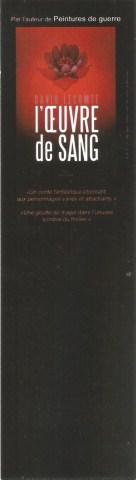 Auteurs ou livres dont l'éditeur est inconnu - Page 2 007_1311