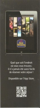 Restaurant / Hébergement / bar - Page 4 007_1411