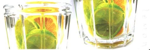 Alimentation et boisson - Page 3 007_5011