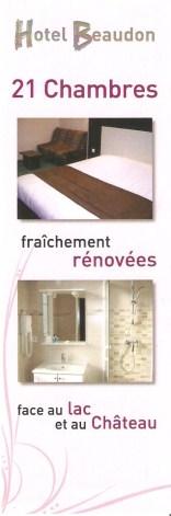 Restaurant / Hébergement / bar - Page 4 008_1510
