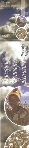 Auteurs ou livres dont l'éditeur est inconnu - Page 2 008_9810