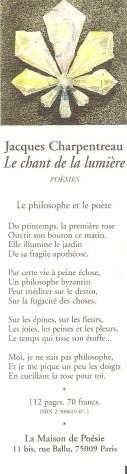 Autour de la poésie - Page 3 011_1216