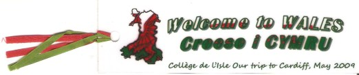 Ecoles  / centres de formation - Page 2 011_5210