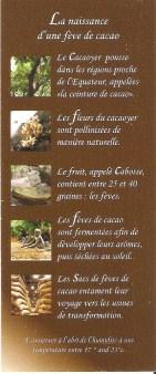 Alimentation et boisson - Page 3 012_1411