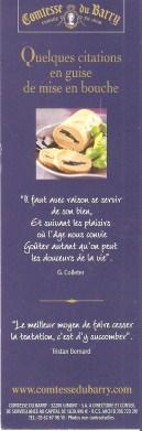 Alimentation et boisson - Page 2 014_1215