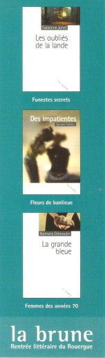 Echanges avec veroche62 (2nd dossier) - Page 25 015_1511