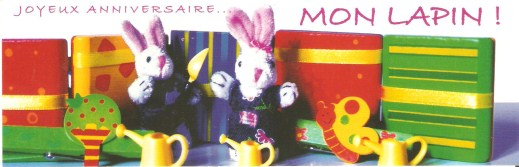 Joyeuses Fêtes en Marque Pages - Page 2 016_5110
