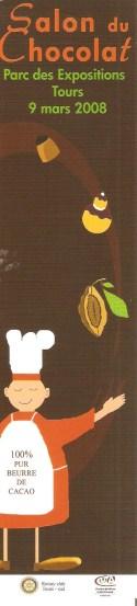 Alimentation et boisson - Page 3 018_1219
