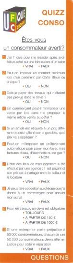 Presse et journaux / journalisme 018_1512