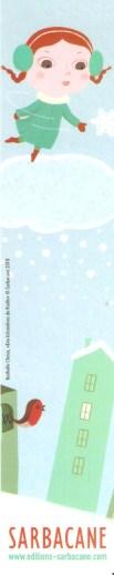 Sarbacane éditions 019_1011