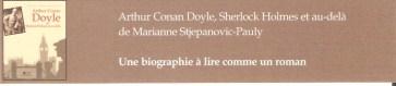 Auteurs ou livres dont l'éditeur est inconnu - Page 2 019_3610