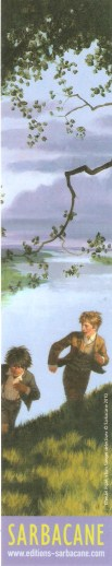 Sarbacane éditions 020_1011