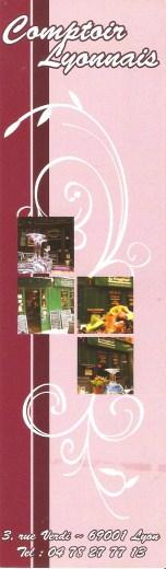 Restaurant / Hébergement / bar - Page 5 022_1518