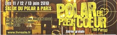 salon du livre de Paris 024_3810