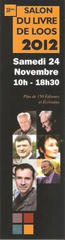 Manifestations autour du livre - Page 5 025_1211