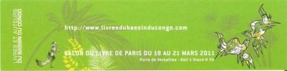 salon du livre de Paris 025_4110