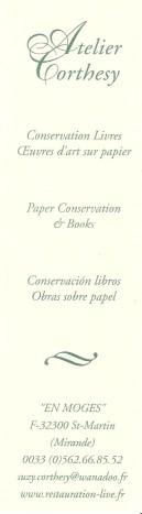 DIVERS autour du livre non classé - Page 3 026_1214