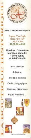 commerces / magasins / entreprises - Page 2 026_1217
