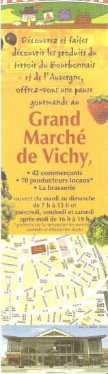 commerces / magasins / entreprises - Page 3 031_1514