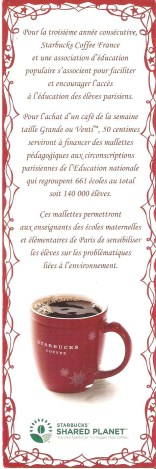 Alimentation et boisson - Page 3 032_1515