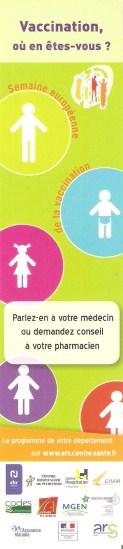 Santé et handicap en Marque Pages - Page 4 034_1212