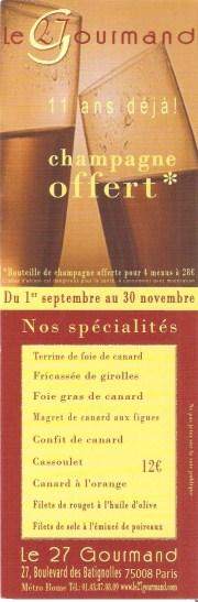 Restaurant / Hébergement / bar - Page 5 036_1810