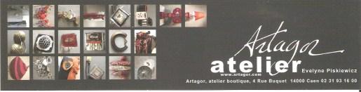commerces / magasins / entreprises - Page 2 036_5110