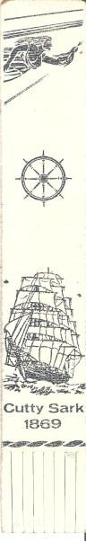 la mer et les marins - Page 3 038_9610