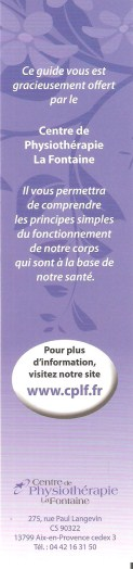 Santé et handicap en Marque Pages - Page 4 040_1210
