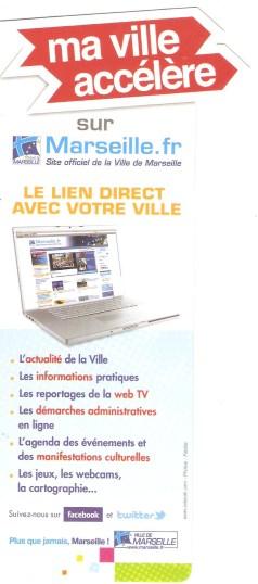 Echanges avec veroche62 (2nd dossier) - Page 6 041_2310